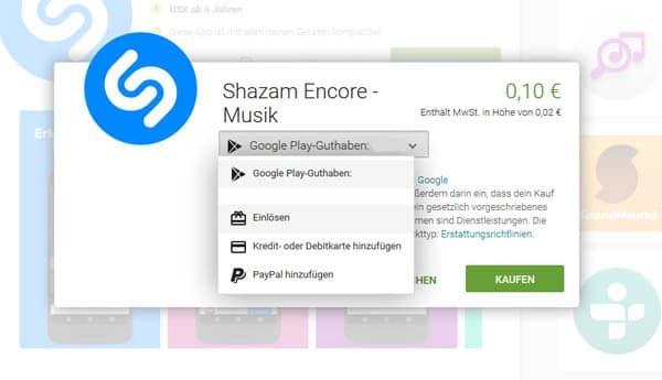 Google_Play_Promocodes_Browser_einloesen