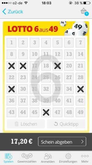 Lottohelden_Scheinabgabe_01