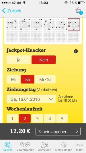 Lottohelden_Scheinabgabe_02