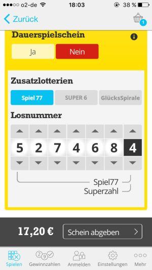 Lottohelden_Scheinabgabe_03