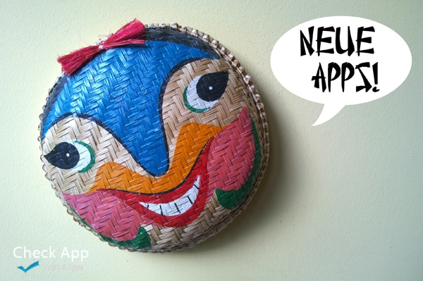 Neue_Apps_Take_Away