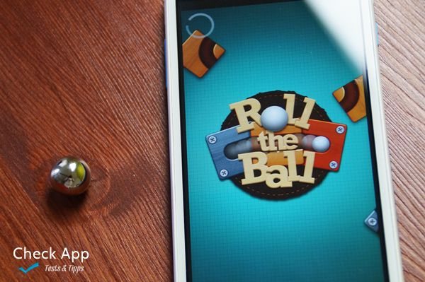 Roll_the_Ball_App