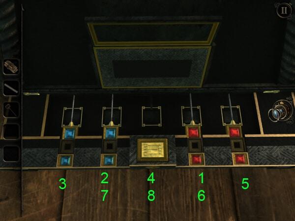 Room_3_Kapitel_4_Buttons
