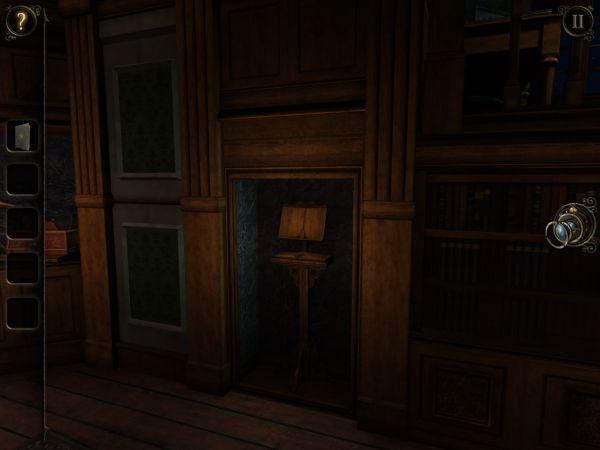 Room_3_Loesung_Kapitel_5_Eingang