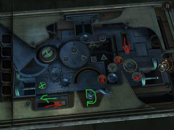 Room_3_Loesung_Kapitel_5_Puzzle