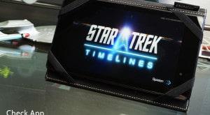 Star_Trek_Timelines_App