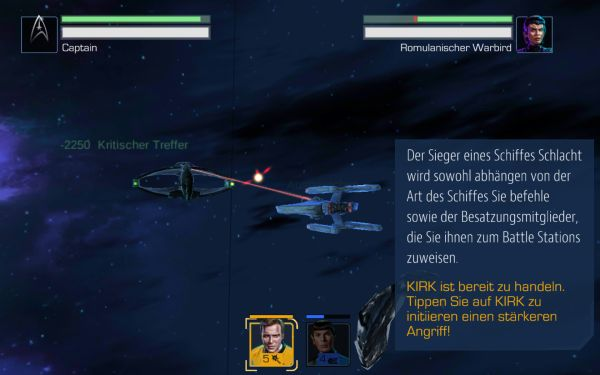 Star_Trek_Timelines_Deutsch_01
