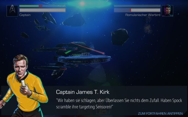 Star_Trek_Timelines_Deutsch_02