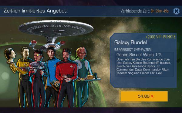Star_Trek_Timelines_Kauf