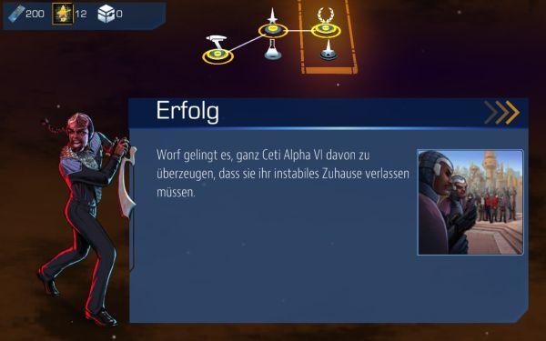 Star_Trek_Timelines_Worf