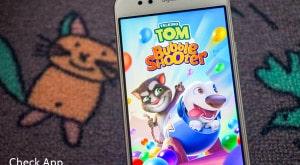 Talking_Tom_Bubble_Shooter_App