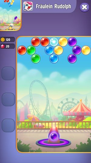 Talking_Tom_Bubble_Shooter_Level