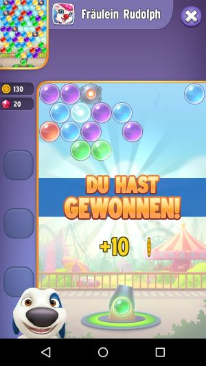Talking_Tom_Bubble_Shooter_Sieg