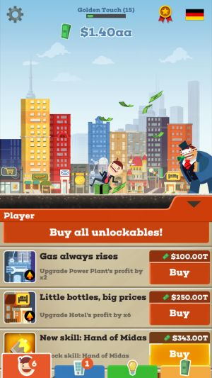 Tap_Tycoon