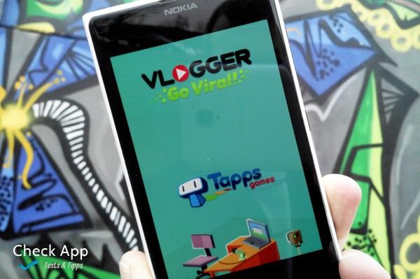 Vlogger_Go_Viral_App