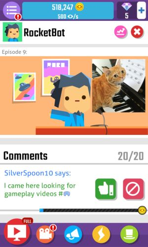 Vlogger_Go_Viral_Cat