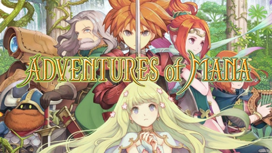 Adventures_of_Mana_App_Titelbild
