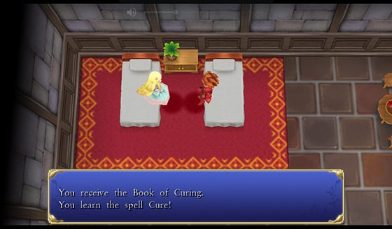 Adventures_of_Mana_Book_of_Cure