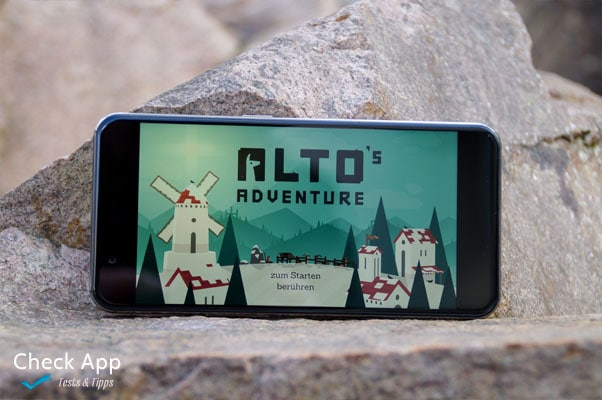 Altos_Adventure_App