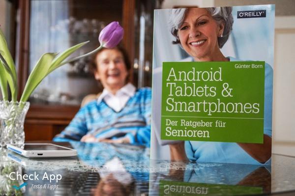 Android_Tablets_Smartphones_Senioren_Ratgeber