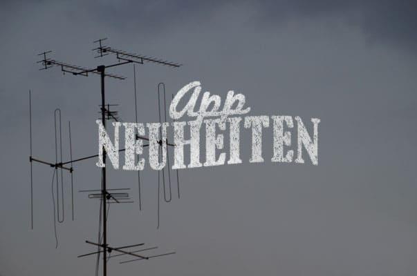 App_Neuheiten