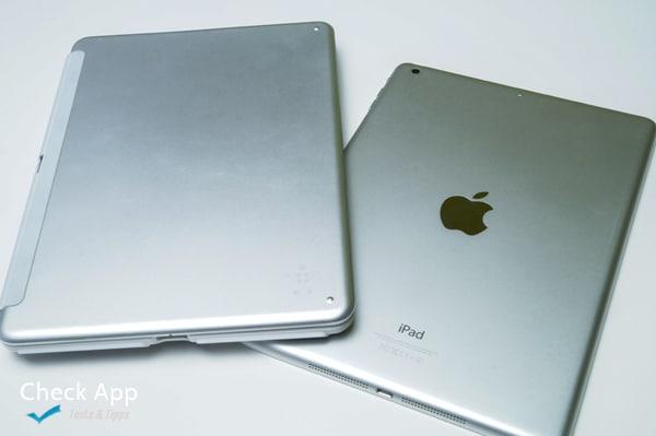Belkin_Qode_Tastaturhuelle_iPad_05