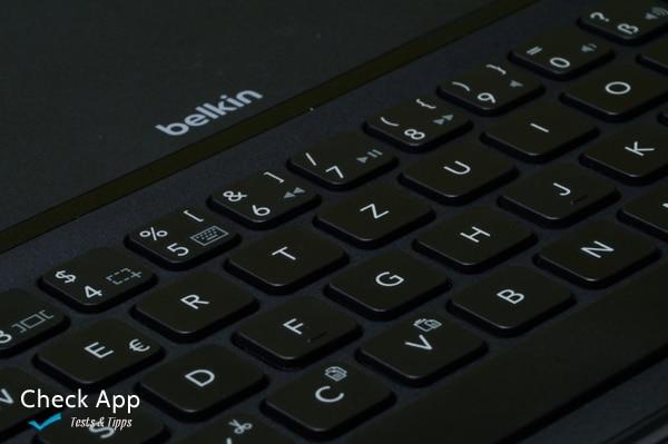 Belkin_Qode_Tastaturhuelle_iPad_11