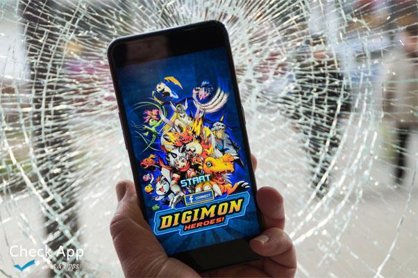 Digimon_Heroes_App