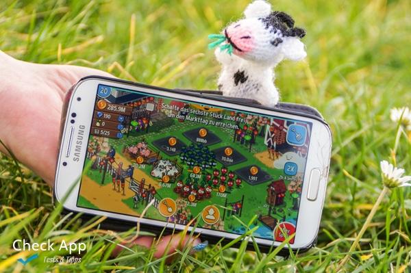 Farm_Away_App