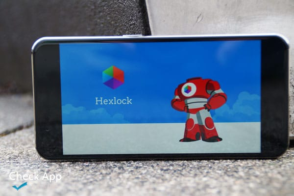 Hexlock_App