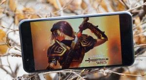 Juggernaut_Wars_App