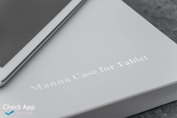 Leicke_Manna_Case_01