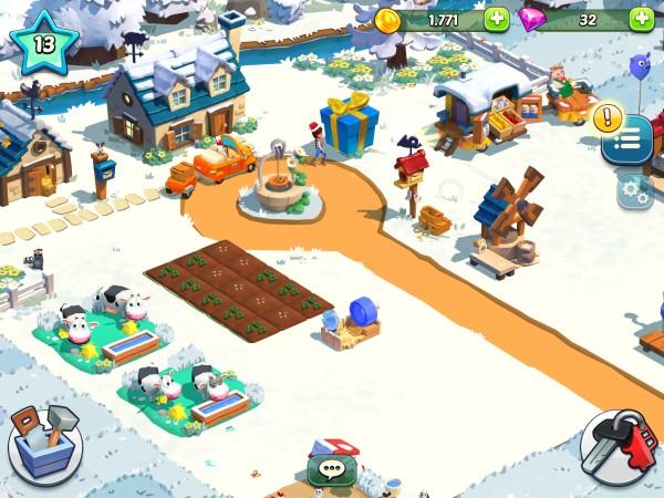 Meine_Bio_Farm_Winter