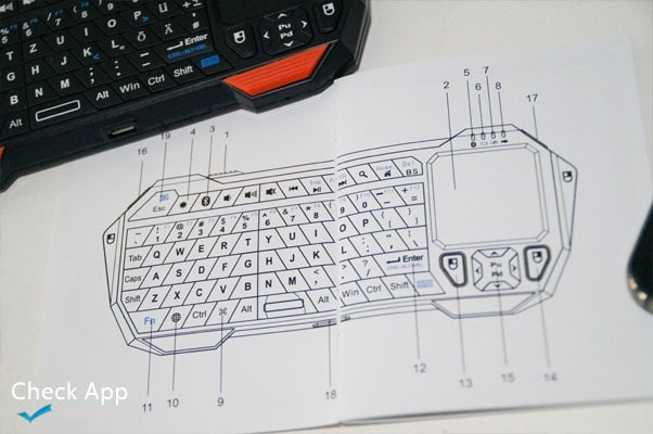 Mini_Bluetooth_Keyboard_03_Anleitung