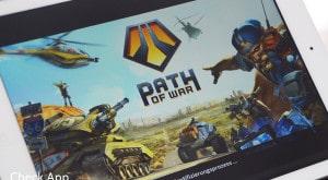 Path_of_War_App
