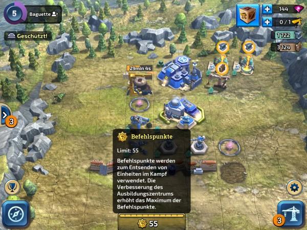 Path_of_War_App_Basis