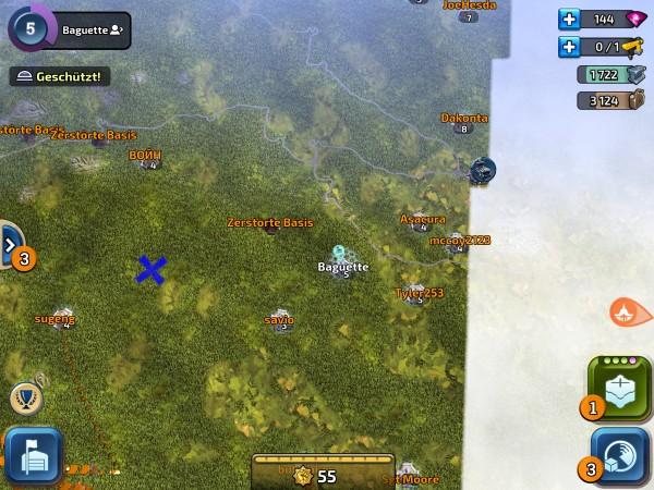 Path_of_War_App_Karte