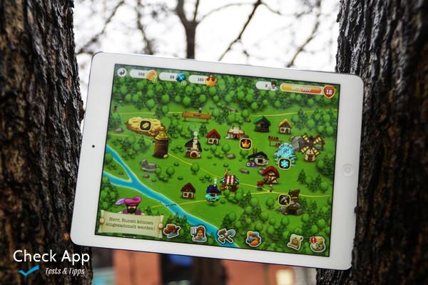 Puzzle_Craft_2_app