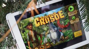 Robinson_Crusoe_2016_App