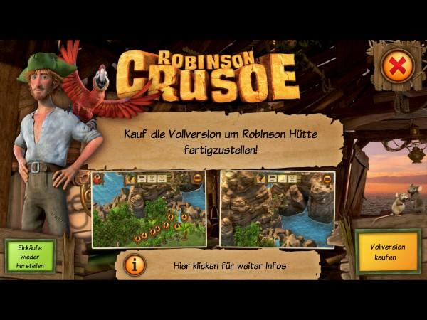Robinson_Crusoe_2016_App_Demo
