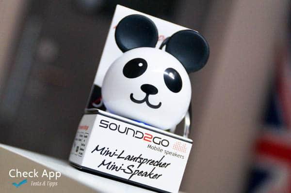 S2G_Mini_Speaker_01