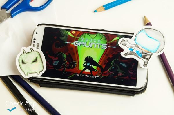 Space_Grunts_App