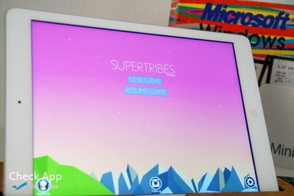 Supertribes_App