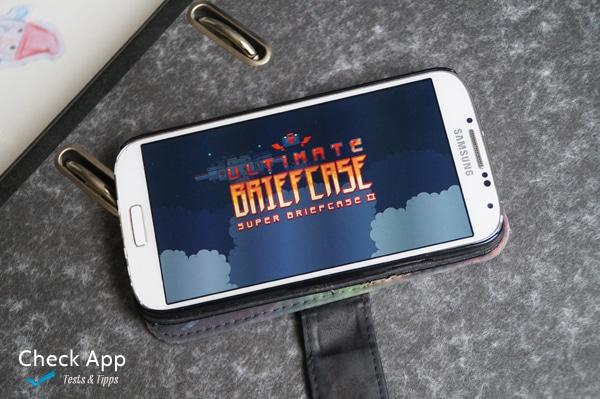 Ultimate_Briefcase_App