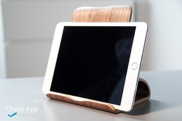 urcover samdi edition tablet st nder check app. Black Bedroom Furniture Sets. Home Design Ideas