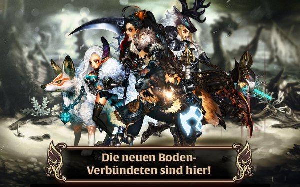 boden_helden_dragon blaze