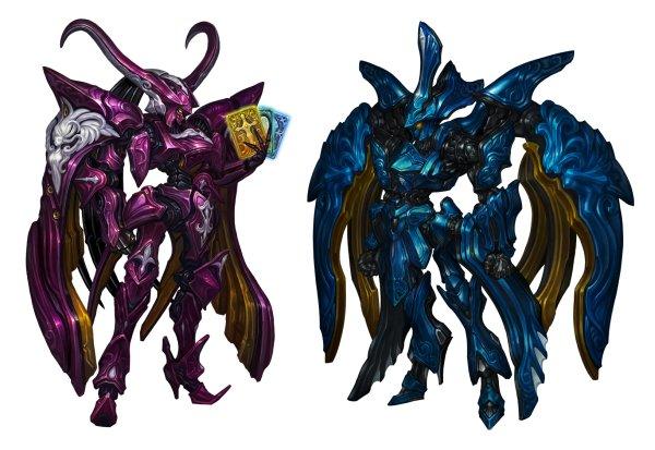 dragon-blaze-dragon-busters