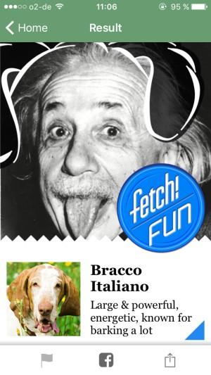 fetch_App_Einstein