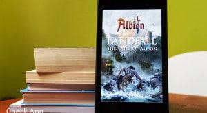 Albion_Landfall_App