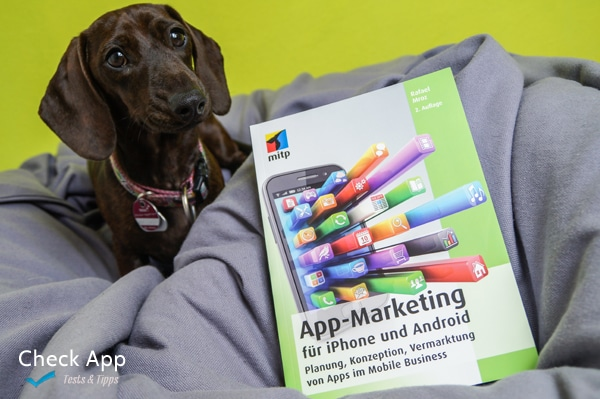App_Marketing_Mroz_mitp_Buch